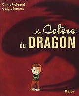 La Colère du Dragon