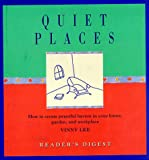 Quiet Places (Simpler Life)