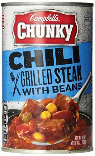 campbells-chunky-chili-grilled-steak-with-beans-19-ounce-pack-of-12