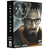 Valve Half-Life 2