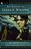 img - for An Enemy at Green Knowe book / textbook / text book