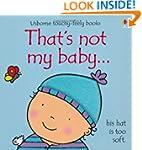 That's Not My Baby (Boy)