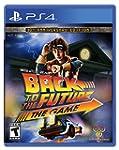 Back To The Future 30th Anniversary P...