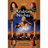 Arabian Nights [DVD] [2000] [Region 1] [US Import] [NTSC]by Mili Avital