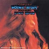 I Got Dem Ol' Kozmic Blues Again, Mama - Janis Joplin