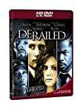 Derailed (Unrated) [HD DVD]