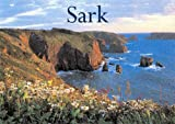 Sark a Little Souvenir (Library bibliographical series) (090247104X) by Andrews, Chris