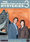 The Inspector Lynley Mysteries: Set 3