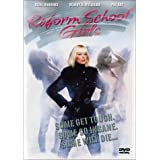 Reform School Girls [DVD] [1986] [Region 1] [US Import] [NTSC]by Linda Carol
