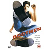 Bootmen [DVD]by Adam Garcia