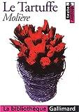 echange, troc Molière - Le Tartuffe