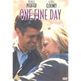 One Fine Day [1997] [DVD]by Michelle Pfeiffer