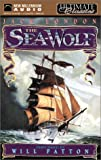 The Sea Wolf (Ultimate Classics)