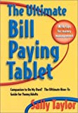 The Ultimate Bill Paying Tablet