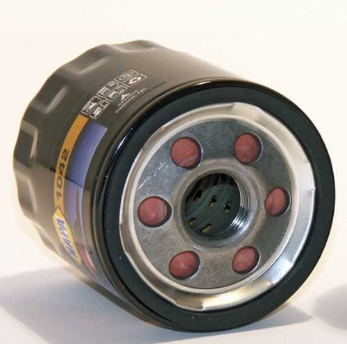 napa-gold-1042-oil-filter