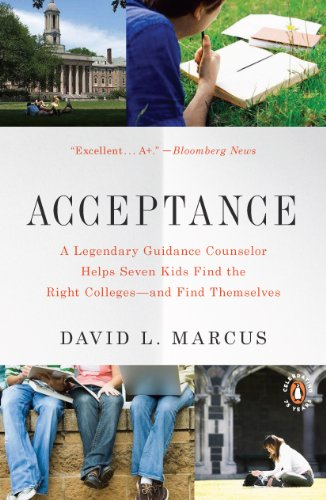 World Acceptance
