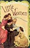 img - for Little Women: A Family Romance book / textbook / text book