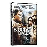 Blood Diamondpar Arnold Vosloo