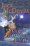 The Devil's Eye: An Alex Benedict Novel