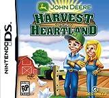 John Deere Harvest in the Heartland