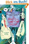 The Beasts of Clawstone Castle (Engli...