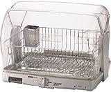 ZOJIRUSHI  食器乾燥機 クリアドライ EY-RB60-HH