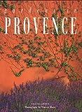 echange, troc Louisa Jones - Gardens In Provence (en anglais)