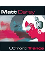 Up Front Trance