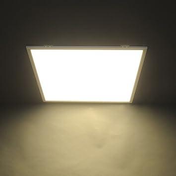 Sonderpreis Lagerräumung 2 Sets Lichterzweige 76cm je 10 LED Zweige Rot