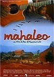 echange, troc Mahaleo : Un film de Paes & Rajaonarivelo Mahaleo