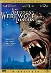 An American Werewolf in London (Wides...
