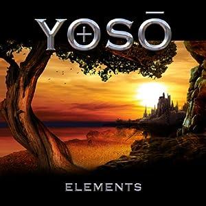 Elements  エレメンツ~要素~