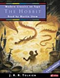 The Hobbit: Abridged (Modern Classics on Tape)