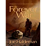 The Forever War ~ Joe Haldeman