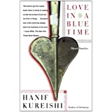 LOVE IN A BLUE TIME: SHORT STORIES