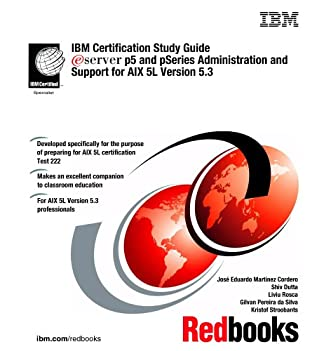 ibm certification coupon codes tennessee aquarium coupon id