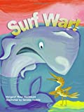 Surf War!: A Folktale from the Marshall Islands