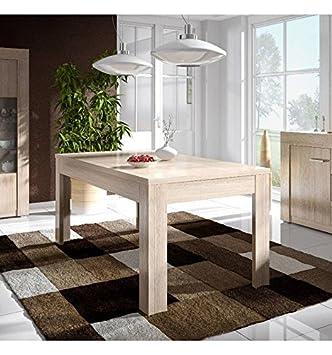 Table 160 x 90 cm Tienen