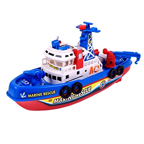 jspoir-melodiz-children-bath-toys-marine-rescure-fire-boat-battery-operated-with-sound-light-water-s