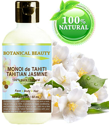 monoi-de-tahiti-tahitian-jasmine-oil-100-natural-100-pure-botanicals-60-ml-for-skin-hair-and-nail-ca