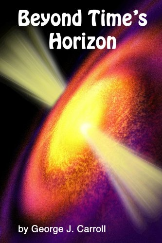 Beyond Time's Horizon
