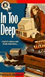 In Too Deep (Jennie McGrady Mystery Series #8)