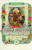 Uncle Scrooge McDuck: His Life and Times (0890875111) by Barks, Carl