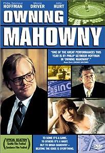 Owning Mahowny [Import]