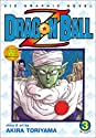 Dragon Ball Z, Volume 3
