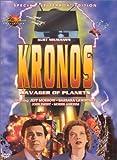 Kronos (Widescreen)