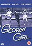 Georgy Girl [DVD] [1966]