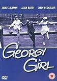 Georgy Girl [DVD] [1966]