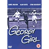 Georgy Girl [DVD]by Lynn Redgrave