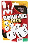 POOF-Slinky 0X8-22729 Ideal Bowling Dice Game